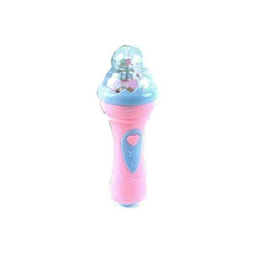 Shantou Gepai микрофон 717
