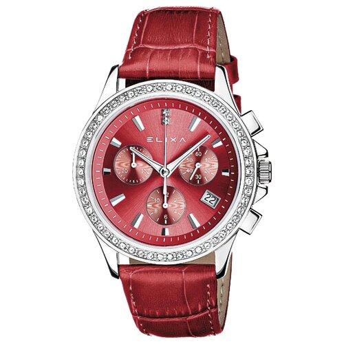 Наручные часы ELIXA E064-L200
