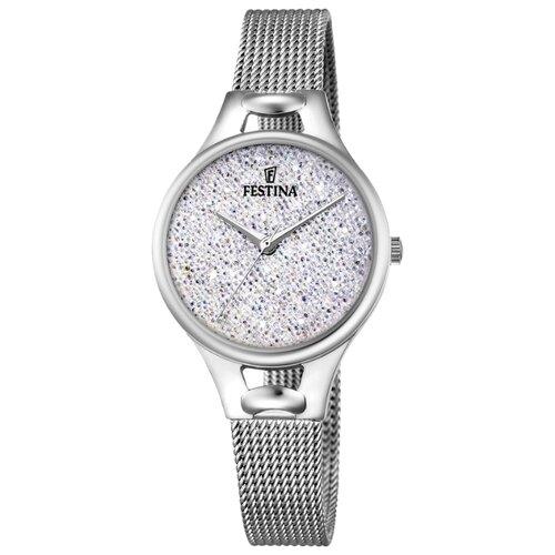 Наручные часы FESTINA F20331 1 festina f16329 1