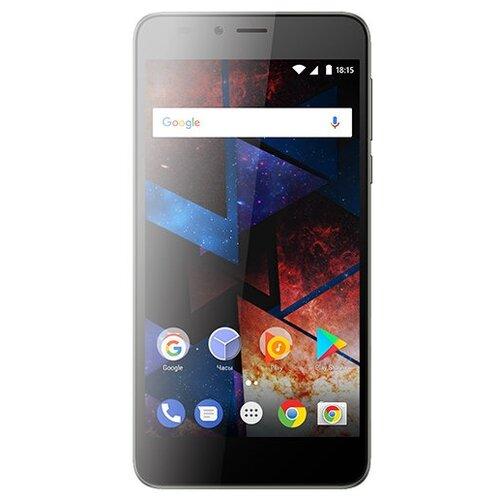 Смартфон BQ 5594 Strike Power Max смартфон
