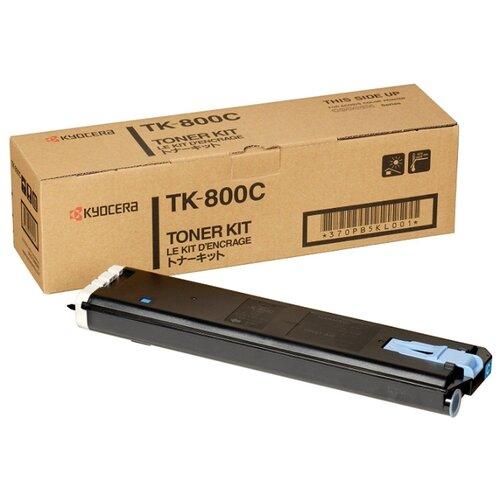 Картридж KYOCERA TK-800C 20pcs lot bt151u 800c to251
