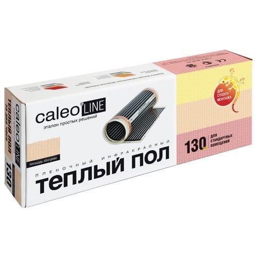 Инфракрасная пленка Caleo LINE пленка