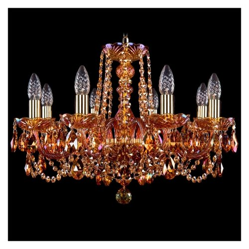 Bohemia Ivele Crystal 1402 8 bohemia ivele crystal подвесная люстра bohemia ivele crystal 1772 20 10 5 1 490 gb