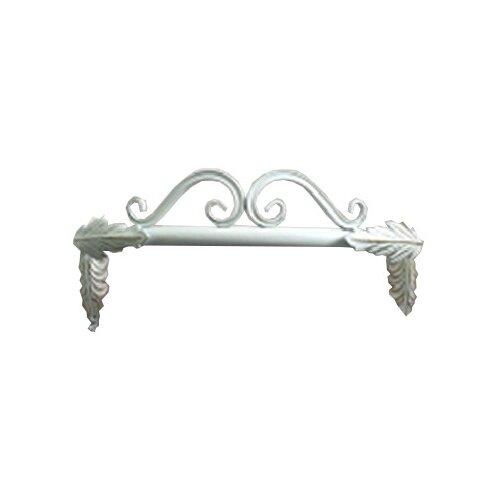 Опора для балдахина MARELE marele постельный сет для прямоугольной кровати marele розовая классика 10 предметов