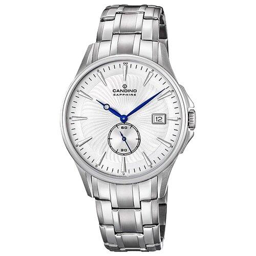 Наручные часы CANDINO C4635 1 candino c4514 1