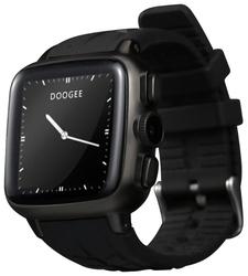 Часы DOOGEE S1