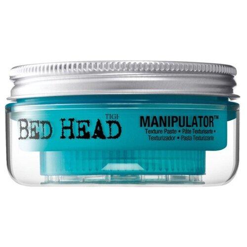 TIGI Паста Bed Head Manipulator