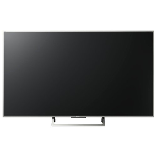 Телевизор Sony KD-49XE7077 48.5