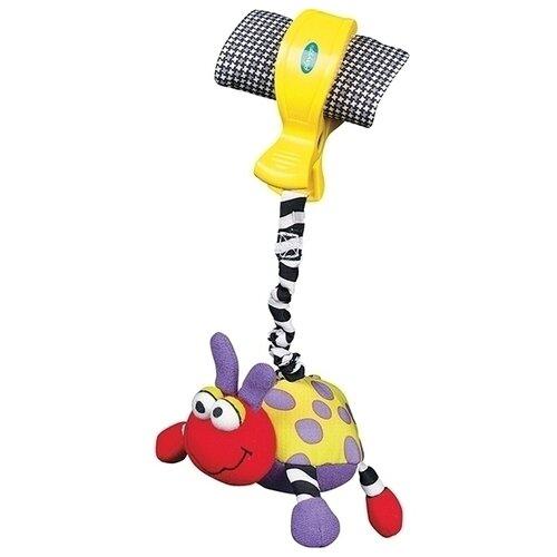 Подвесная игрушка Playgro Божья