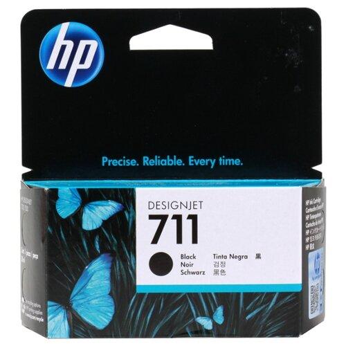 Картридж HP CZ129AE фото