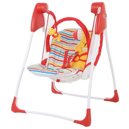 Качели Graco Baby Delight graco comfortsport convertible car seat in zara