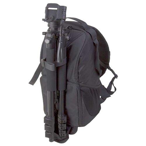 Фото - Рюкзак для фотокамеры GreenBean рюкзак david jones david jones da919bwglmd0
