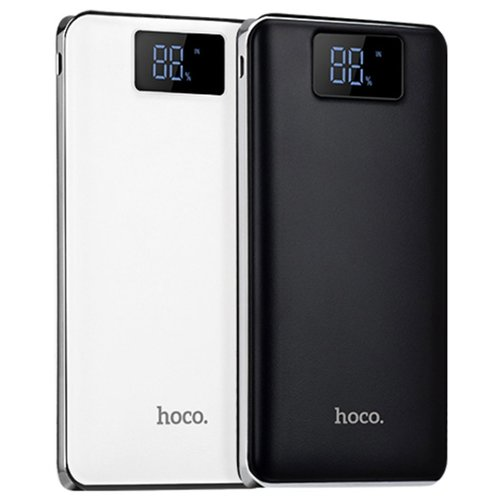 Аккумулятор Hoco B23B-20000