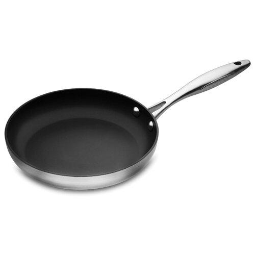 Сковорода Scanpan CTX 65002400 scanpan сковорода 26 см черная 68002600 scanpan