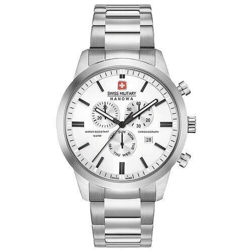 Наручные часы Swiss Military фото