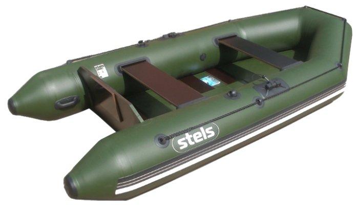 лодки пвх в нальчике