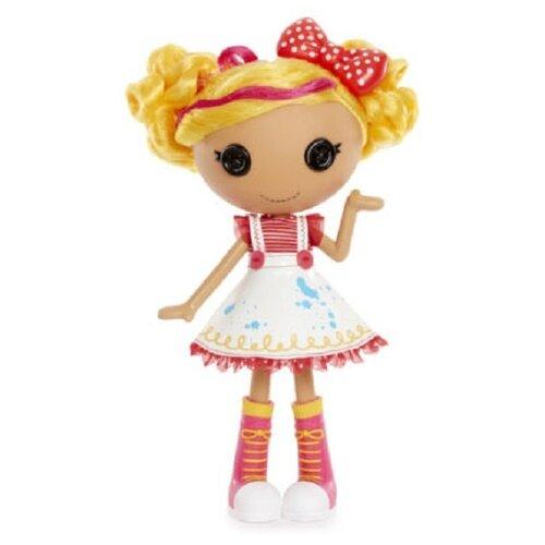 Кукла Lalaloopsy Клякса 33 см