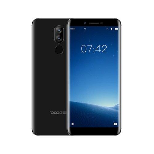 Смартфон DOOGEE X60 L смартфон