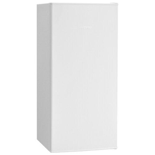 Холодильник NORD ДХ 404-012 холодильник nord дх 404 012 белый