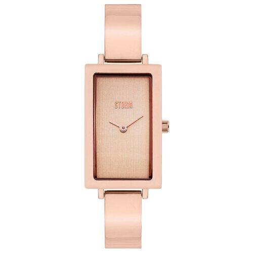 Наручные часы STORM Aisha Rose