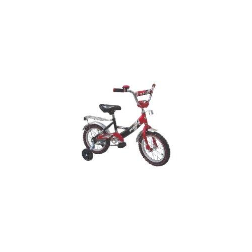 Детский велосипед Mars C1201 mars