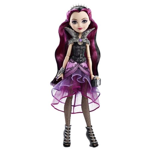 Кукла Ever After High Главные ever after uab cd