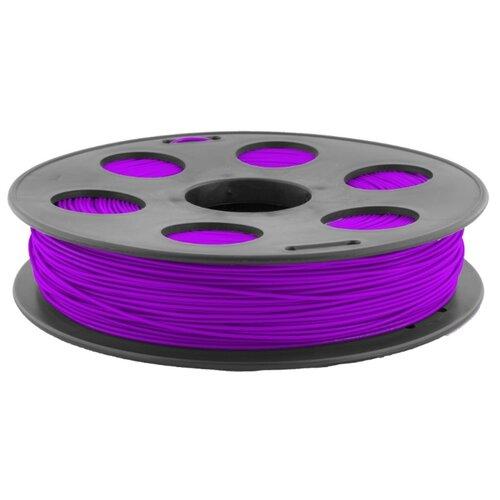 PLA пруток BestFilament 1. 75 мм
