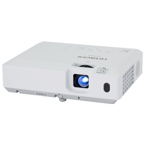 Фото - Проектор Hitachi CP-WX30LWN проектор
