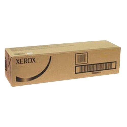 Фото - Набор картриджей Xerox 006R01683 набор картриджей xerox 108r00820