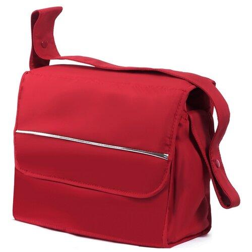 Сумка Esspero Bag сумки для мамы esspero сумка для коляски lucia