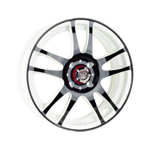 Фото - Колесный диск Yamato колесный диск konig illusion