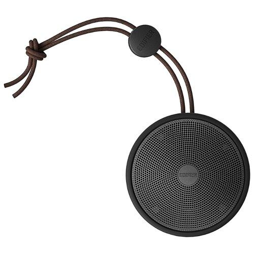 Портативная акустика Edifier MP80 портативная акустика remax rb m5