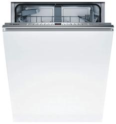 Посудомоечная машина Bosch SBE46CX05E
