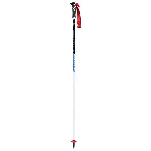 Палки для горных лыж Swix WC