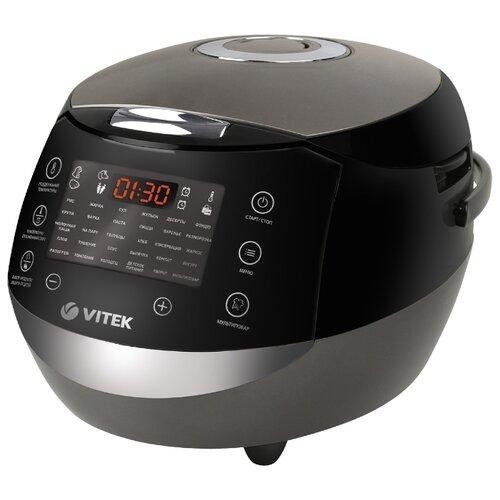 Мультиварка VITEK VT 4279