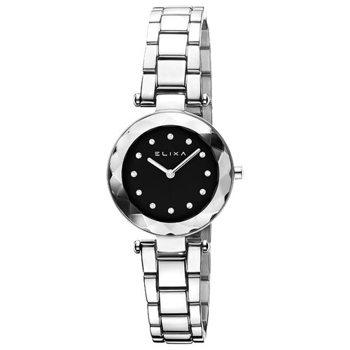 Наручные часы ELIXA E093-L359 женские часы elixa e093 l359