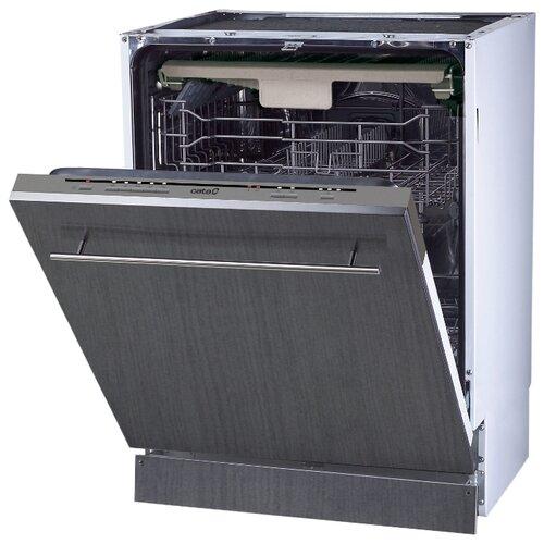 Посудомоечная машина CATA