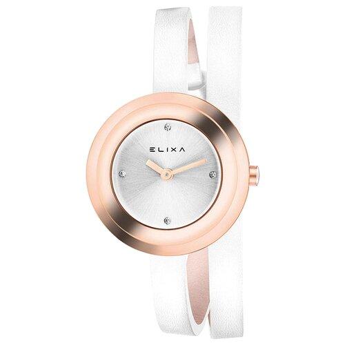 Наручные часы ELIXA E092-L351 elixa enjoy e053 l313