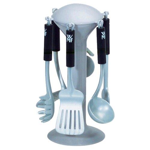Набор посуды Klein WMF 9438