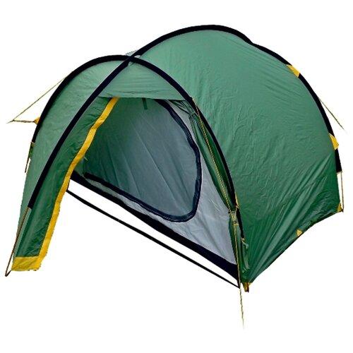 Палатка Talberg Marel 2 палатка talberg borneo 2 цвет зеленый