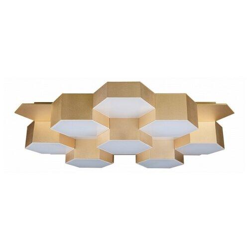 Lightstar LS 750163 подсветка lightstar mobiled ango ls 003140