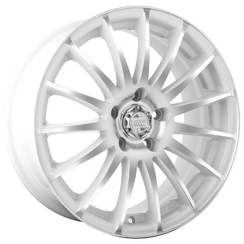 Фото - Колесный диск Racing Wheels H-290 колесный диск rs wheels 112
