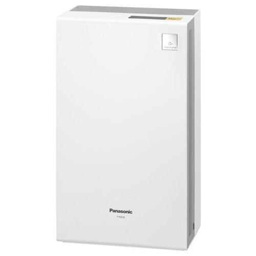 Очиститель воздуха Panasonic