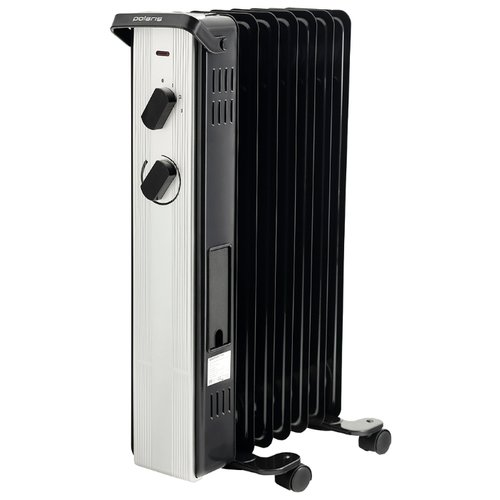 Масляный радиатор Polaris PRE A
