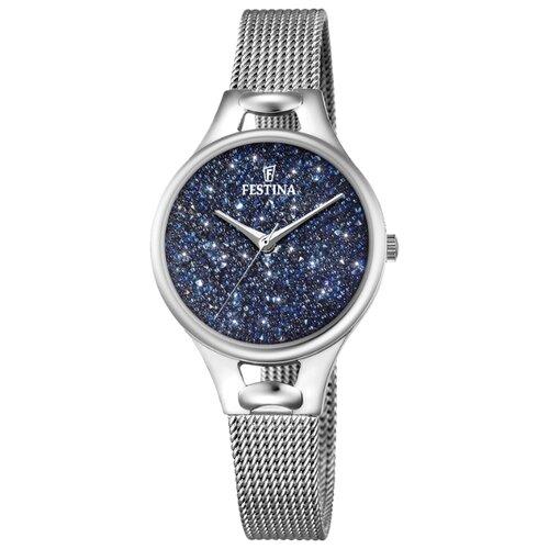 Наручные часы FESTINA F20331 2 festina f20331 2