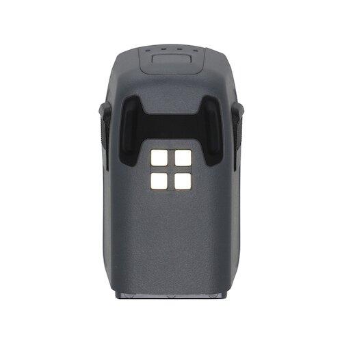 Аккумулятор DJI Spark - аккумулятор