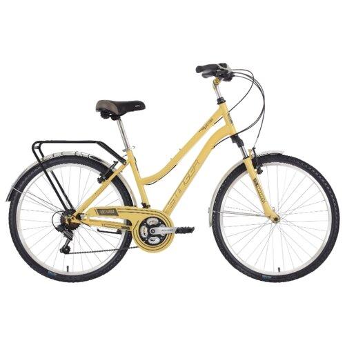 Городской велосипед Stinger блесна stinger catcher