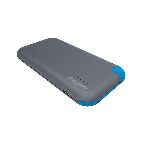 Аккумулятор Energizer UE8001M аккумулятор