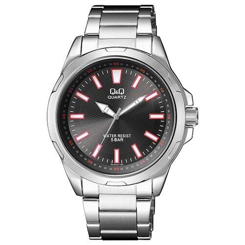 Наручные часы Q&Q QA48 J202