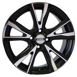 Колесный диск Neo Wheels 574